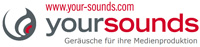 sponsor www.your-sounds.com